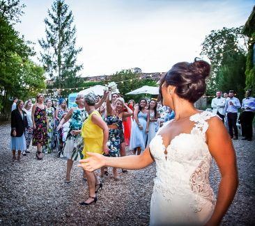 dordogne-wedding-photographer-353