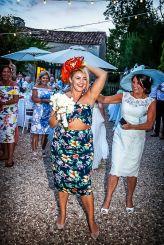 dordogne-wedding-photographer-354