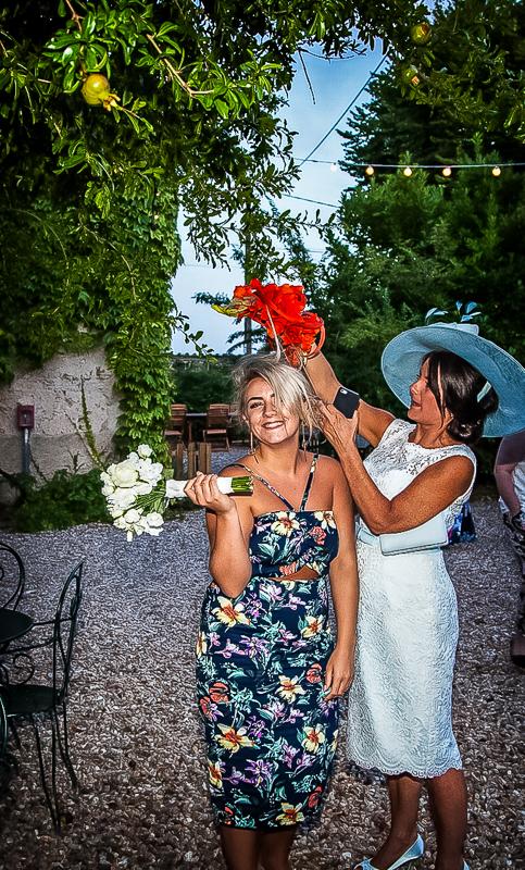 dordogne-wedding-photographer-355