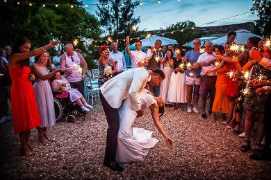 dordogne-wedding-photographer-356