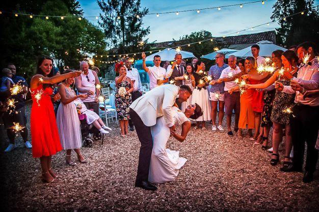 dordogne-wedding-photographer-357