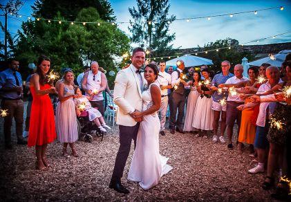 dordogne-wedding-photographer-358