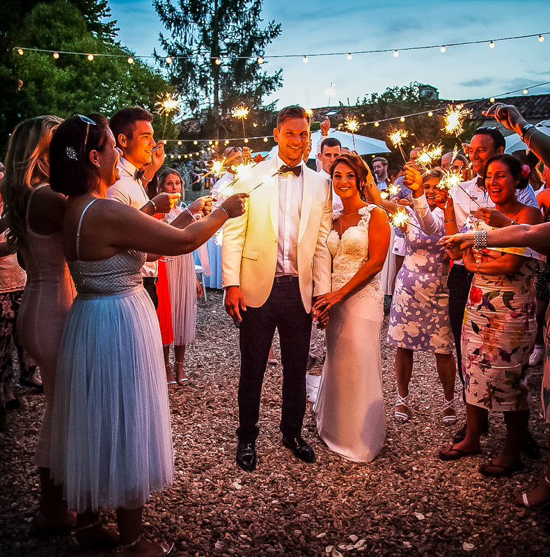 dordogne-wedding-photographer-359