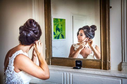 dordogne-wedding-photographer-36