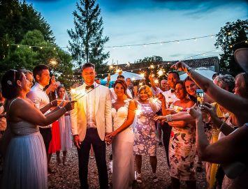 dordogne-wedding-photographer-360