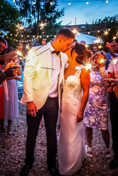 dordogne-wedding-photographer-361