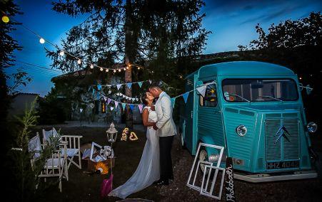 dordogne-wedding-photographer-362