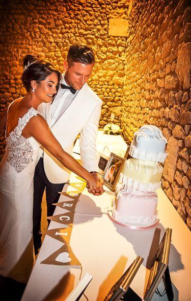 dordogne-wedding-photographer-363