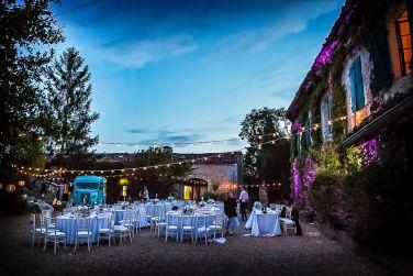 dordogne-wedding-photographer-364