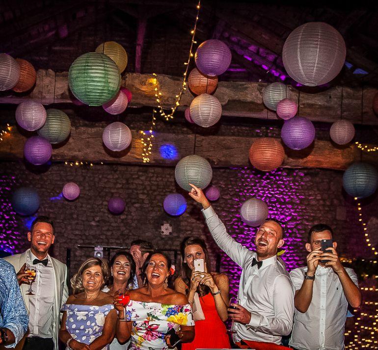dordogne-wedding-photographer-365