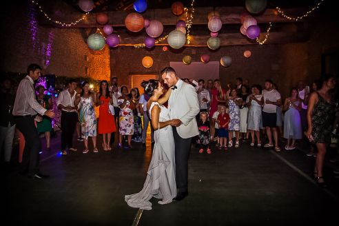 dordogne-wedding-photographer-366