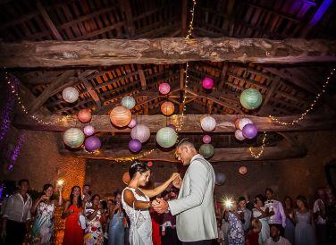 dordogne-wedding-photographer-367