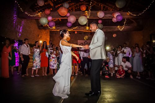 dordogne-wedding-photographer-368