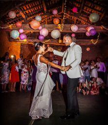 dordogne-wedding-photographer-369