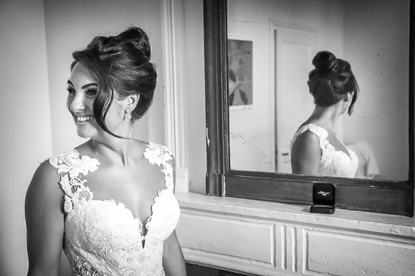 dordogne-wedding-photographer-37