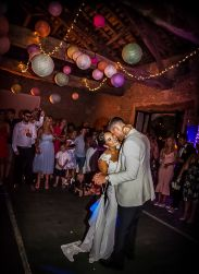 dordogne-wedding-photographer-370