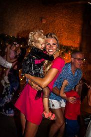 dordogne-wedding-photographer-371