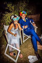dordogne-wedding-photographer-372