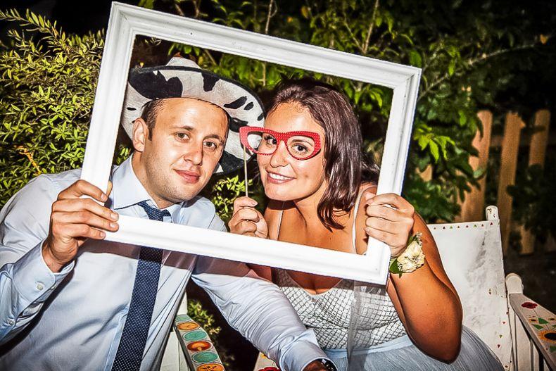 dordogne-wedding-photographer-373
