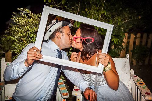 dordogne-wedding-photographer-374