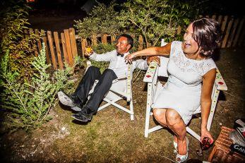dordogne-wedding-photographer-375