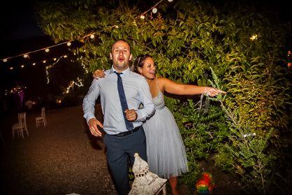 dordogne-wedding-photographer-377