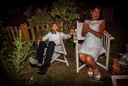 dordogne-wedding-photographer-378