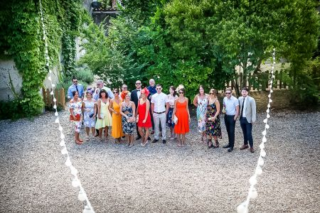dordogne-wedding-photographer-38