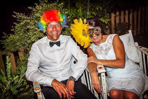 dordogne-wedding-photographer-380