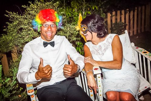 dordogne-wedding-photographer-381