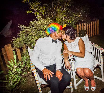 dordogne-wedding-photographer-382