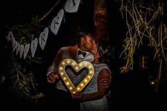 dordogne-wedding-photographer-383