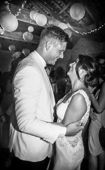 dordogne-wedding-photographer-384