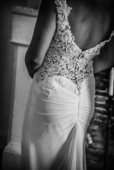 dordogne-wedding-photographer-39