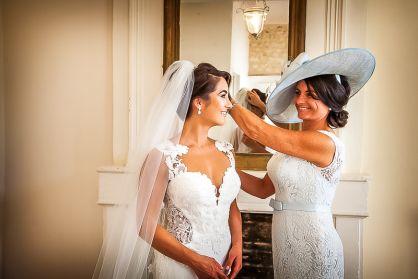 dordogne-wedding-photographer-40