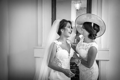 dordogne-wedding-photographer-41
