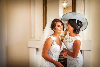 dordogne-wedding-photographer-42