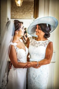 dordogne-wedding-photographer-43