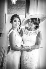 dordogne-wedding-photographer-44