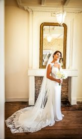 dordogne-wedding-photographer-45