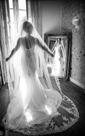 dordogne-wedding-photographer-46