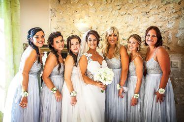 dordogne-wedding-photographer-47