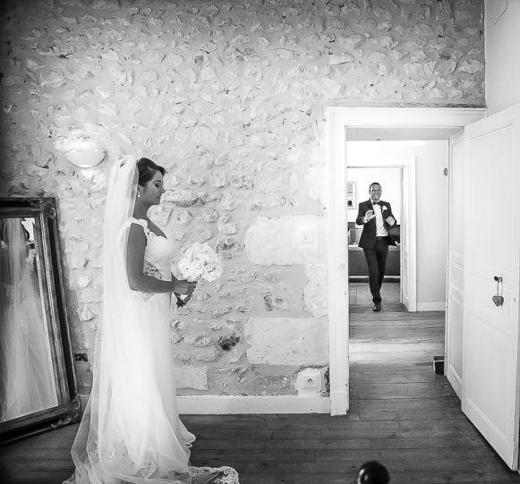 dordogne-wedding-photographer-48