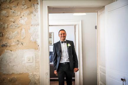 dordogne-wedding-photographer-49