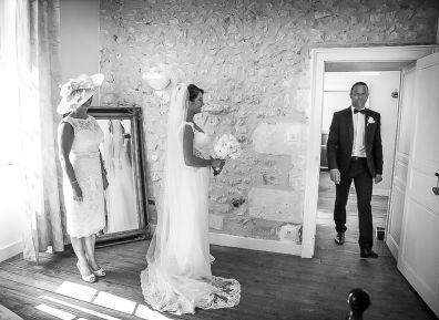 dordogne-wedding-photographer-50