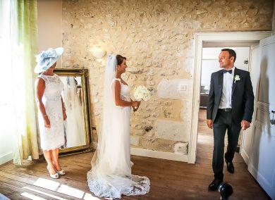 dordogne-wedding-photographer-51