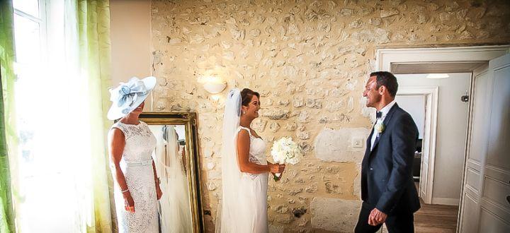 dordogne-wedding-photographer-52