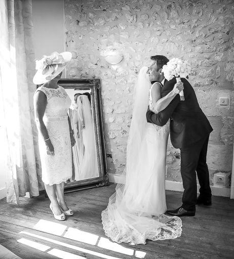 dordogne-wedding-photographer-53