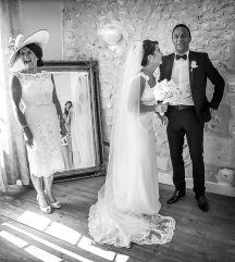 dordogne-wedding-photographer-54