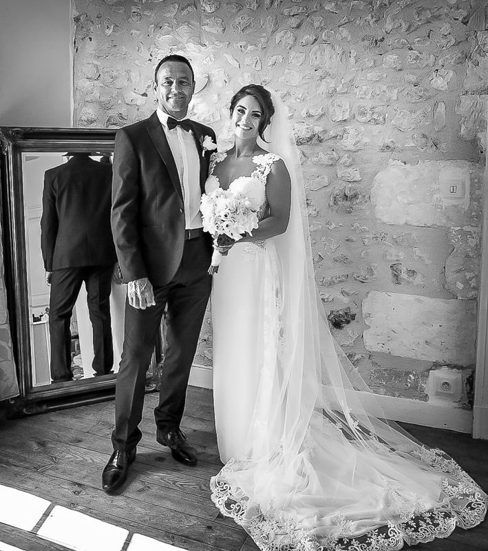dordogne-wedding-photographer-55